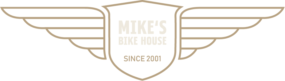 Mikes Bike House Motorradvertriebs GmbH